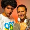 Djomla KS & DJ Vujo feat Sandrita - MAMA MIA (KC Blaze & Dj Emmporio 2014 Official Remix) mp3