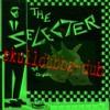 SELECTER The Selecter (Skulldubba Remix)