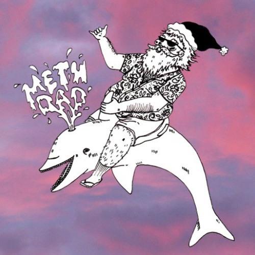 Eazy - Perish