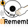 Sesion Remember Homenaje Años 90