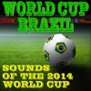 World Cup Sound Effects Download Pack 2014 Demo
