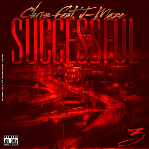 SUCCESSFUL - Chris ft. J - Maze