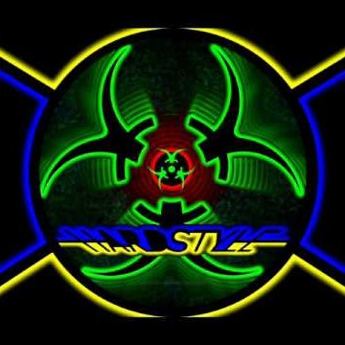Hardstyle - Trance MDMA BRUV