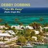 Debby Dobbins -