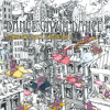 Dance Gavin Dance - The Robot With Human Hair Pt. 2 1 2