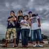 04- PRENDELE FUEGO MR MARTINEZ,SEUDO,NADIME,DJ BOGIE -STYLO PURO