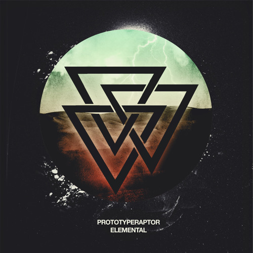 Elemental EP [Preview] (Out 7/9/14)