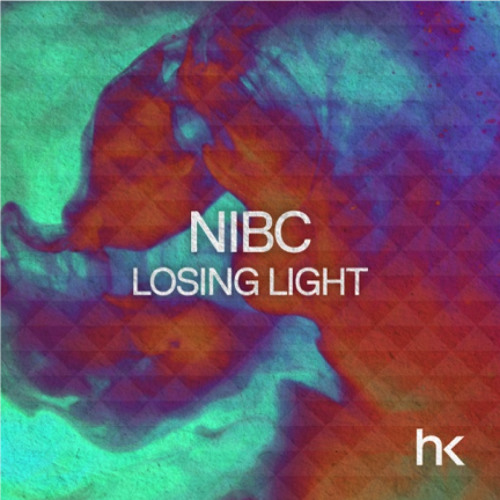Losing Light