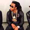 *New*All Good Migos Type Of Beat  [instrumental][Prod. By LilMossSMG]