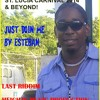 Just Doin Me (Last Riddim Produced By Francis Leebo Delima)