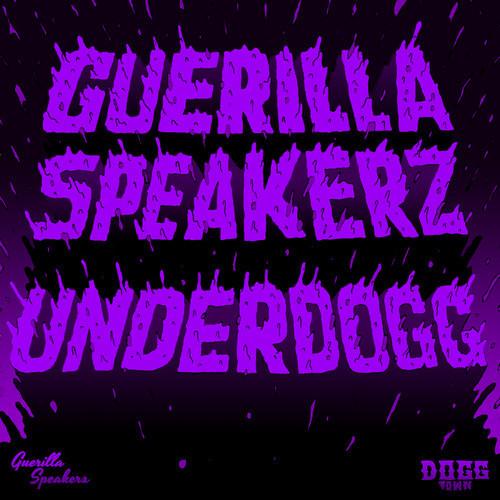 Guerilla Speakerz x Subp Yao x Apex Rise - AMFM