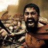 This Is Sparta! Last Techno Remix