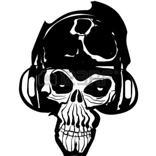 Sonido Hardcore - Krams'Beats!