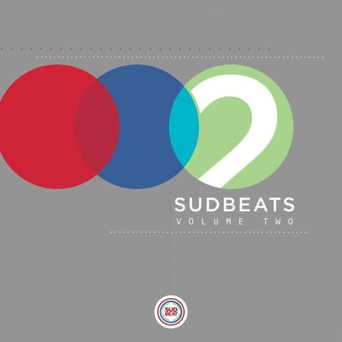 Darin Epsilon - Black Lotus (Original Mix) - [Sudbeat]