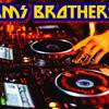Laila Main Laila (KMS BROTHERS REMIX)