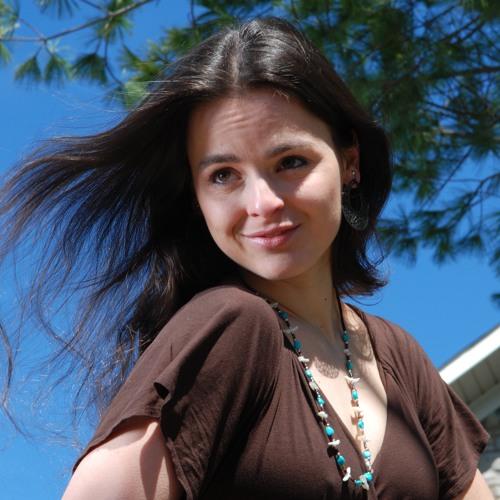 Marion Fiedler - Join Me