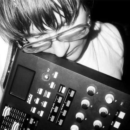 Machinedrum - Whatnot