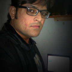 Dil Hai K Manta Nahi sung by Asher Hussain