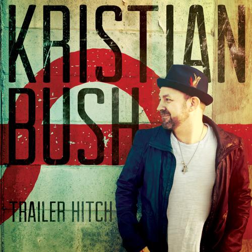 Thumbnail Trailer Hitch Kristian Bush