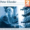 Gez. 130 - God is zetrouw Zijn plannen falen niet - Peter Eilander | Oude Kerk Amsterdam