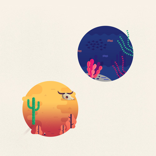 TwoDots (Original Soundtrack)
