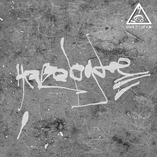 Herzeloyde - Marijuana