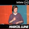 Marcel Lune - GetDarker Podcast 222