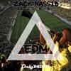 Zack Nassib - Drop the BomB! ▆ ▅ ▃ EDM Records ▃ ▅ ▆