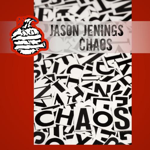 Jason Jenings - Chaos