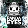 Panda Eyes - Rainbow Road