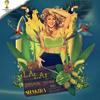PROMO - CD SHAKIRA 2014 ( LA LA LA) SONG