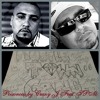 """""""Poisonous """" by Crazy J Feat SPM I.C.Y.U.H8te Records/Naomi G. Promotions/Hustle Town Gang West Texas"""