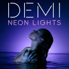 Demi Lovato - Neon Lights (James Mawdesley Remix)
