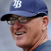 Joe Maddon Says Rays Executed Well All Day In 5-1 Victory Over Pirates