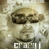 """""""Gotta Go"""" Crazy J Feat. Ese Busta, Pacino, Nabor, Mr. Clean I.C.Y.U.H8te Records / Naomi G Promotions/ Hustle Town Gang West Texas"""