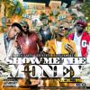 @DJLUMONEY - Show Me The Money Vol.15
