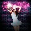 Joeblack Vs Britney Spears - Play Me More