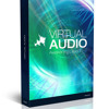 Virtual Audio Demo (You MUST Use Headphones)