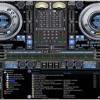 WILD MIXX_O DJ VIRTUAL