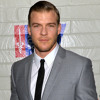 Alan Ritchson Dishes on Working With Jennifer Lawrence and Megan Fox
