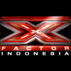 All Finalis X Factor Indonesia - X Factor Around The World (Songs Of Ahmad Dhani )