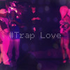Trap Love- Poppy Chulo Ft Kilo Monroe