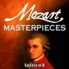 Mozart Masterpieces: Sonata for Two Pianos in D major, K. 448: I-III. Allegro con spirito - Andante - Molto allegro