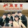 Tierra Cali - El Baile del Sacadito (DJ AL3X Extended) Portada del disco