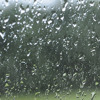 Singing In The Rain (Tum Hi Ho)