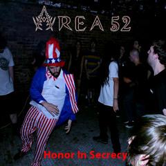 Honor In Secrecy