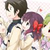 Kanojo No Flag Wo Oraretara- Ending-Cupid Review