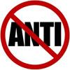 Ryde Or Die (Clean) #Anti Mixtape Kruger x LouKey
