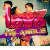 Love Triangle Riddim Mix