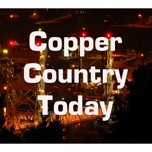 Copper Country Report on Houghton Energy Efficiency Team